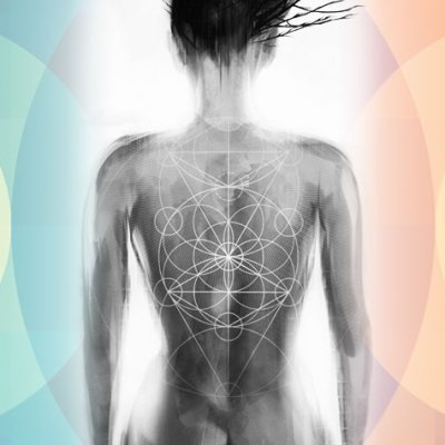 4 Signs You Are Raising Your Vibrational Frequency