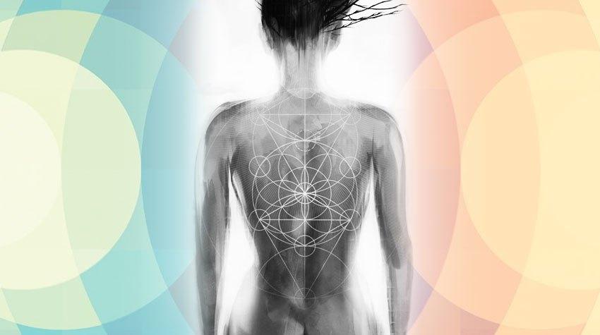 4 Signs Of Awakening: Awake Organics 100% Natural & Organic Skin Care. Consciously Created in England. Beautiful, Glowing Skin Starts Here.