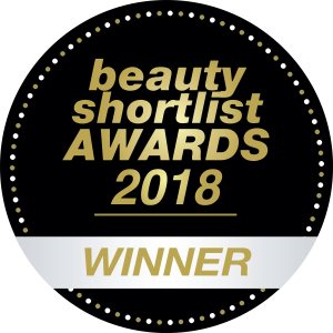 Beauty Shortlist Award Winner. Award-Winning, Organic Aura Clean Deodorant. Natural Deodorant That Works. Organic. By Awake Organics. Natural Deodorant UK, Natural Deodorant for Women.