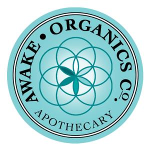 Awake Organics Apothecary