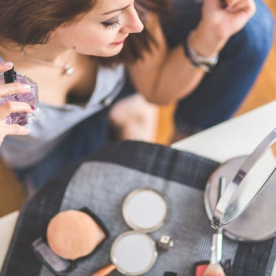 Toxic and harmful Carcinogenic Chemicals in your home, personal care, and beauty products, cosmetics, personal care items, cleaning products. Top 10 toxic chemicals to avoid.
