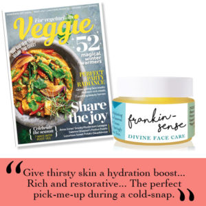 As Seen in Balance Magazine, Psychologies Magazine, You Magazine. Vegetarian Living, Daily Mail, Pebble Magazine, You Beauty Box. Best of British. Aura Clean Deodorant. Natural Deodorant That Works. Organic. By Awake Organics. Press. New. YouMagSocial. Daily Mail Online. Sunday Mail, Red Online, The Green Parent. Winner 2017 Natural Beauty Awards. Veggie Magazine Recommends Frankin-cense Divine Face Care. Winter skin saviour.