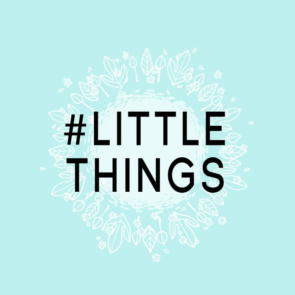 Little Things. Shop 100% Natural Organic Cosmetics by Awake Organics. Made in England. The Best British Face Serum. Organic, Pure Ingredients, Vegan. Sea Buckthorn, Rosehip, Carrot Seed, Rose Geranium, Waterless Skin Care, anti-aging, anti-wrinkle, glowing skin, healthy skin, beautiful skin, younger looking skin. Christmas Gift Ideas. Gifts For Her. Gift Ideas.