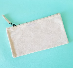Ethical Cotton Cosmetic Bag. Made in England. Shop 100% Natural Organic Cosmetics by Awake Organics. Made in England. The Best British Face Serum. Organic, Pure Ingredients, Vegan. Sea Buckthorn, Rosehip, Carrot Seed, Rose Geranium, Waterless Skin Care, anti-aging, anti-wrinkle, glowing skin, healthy skin, beautiful skin, younger looking skin. Christmas Gift Ideas. Gifts For Her. Gift Ideas.