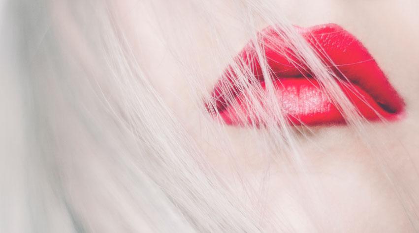 Betterhelp, mental health and support. Award-Winning, Organic Aura Clean Deodorant. Natural Deodorant That Works. Organic Aluminium Free Natural Deodorant for women. Best Natural Deodorant UK. Aromatherapy skin care. organic and natural. Best Natural Skin Face Cream for Dry Skin. Frankincense Face Cream. By Awake Organics.