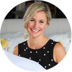 Kathryn Pinkham, Insomnia Specialist, The Insomnia Clinic, UK. Can't sleep, trouble sleeping, how to sleep through the night, tips for better sleep. Can't sleep, could be for hormones. Menopause and sleep. By Awake Organics natural skin care and natural deodorant. Made in England.