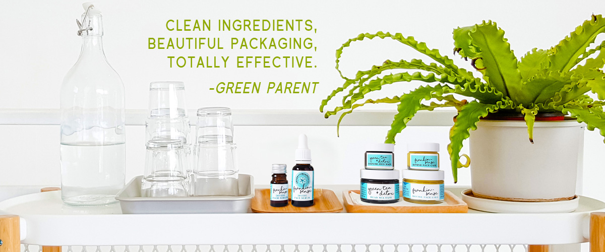 Free Shipping. As Seen in Psychologies Magazine, You Magazine. Vegetarian Living, Daily Mail, Pebble Magazine, You Beauty Box. Best of British. Aura Clean Deodorant. Natural Deodorant That Works. Organic. By Awake Organics. Press. New. YouMagSocial. Daily Mail Online. Sunday Mail, Red Online, The Green Parent. Winner 2017 Natural Beauty Awards. Natural Deodorant UK, Natural Deodorant for women. Award-winning natural deodorant and organic skin care UK.