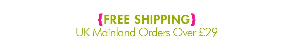 Free Shipping. By Awake Organics. Winner 2017 Natural Beauty Awards. Natural Deodorant UK, Natural Deodorant for women. Award-winning natural deodorant and organic skin care UK.