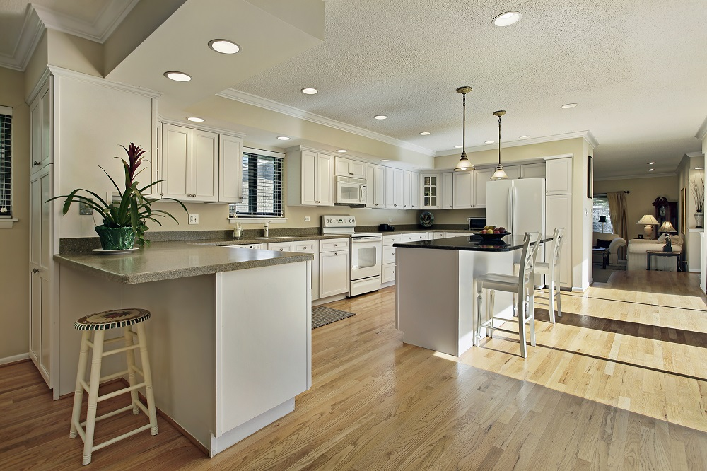 Cabinet Companies In Davis County Utah   Review Home Decor