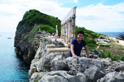 Fortune Island Budget Travel Guide Itinerary Updated 2018