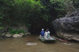 TAM COC TRAVEL GUIDE