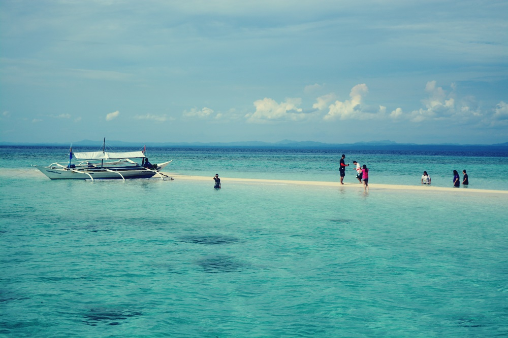 MANIWAYA ISLAND: Budget Travel Guide To A Rarely Spoken Jewel Of Marinduque