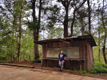 SAGADA: Travel Guide, Budget, Itinerary & Useful Tips