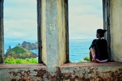 PALAUI ISLAND, Sta. Ana Cagayan