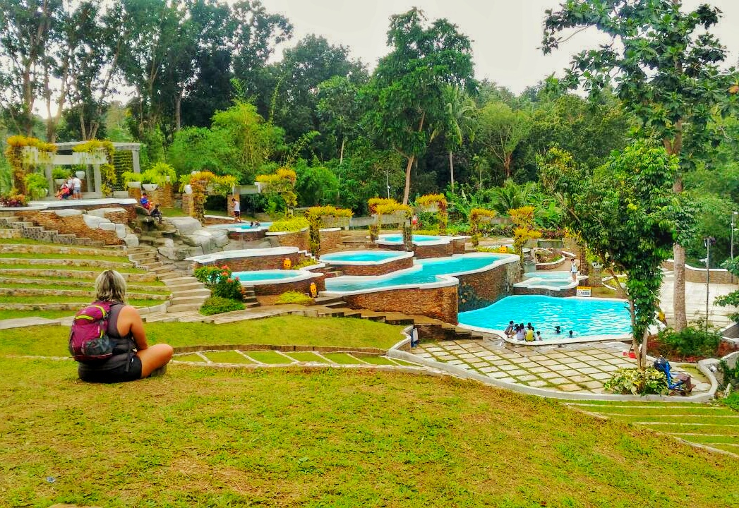 SHERCON RESORT: Budget Day Tour Guide To Another Instagram Worthy Resort In Batangas