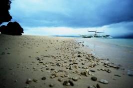 CUATRO ISLAS Inopacan Leyte