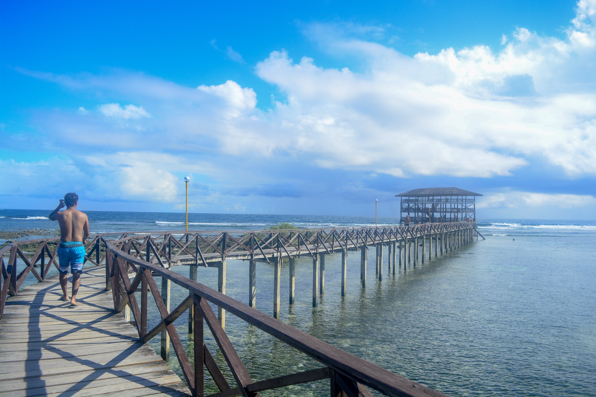 SIARGAO: DIY Budget Travel Guide + Itinerary (Updated 2019)