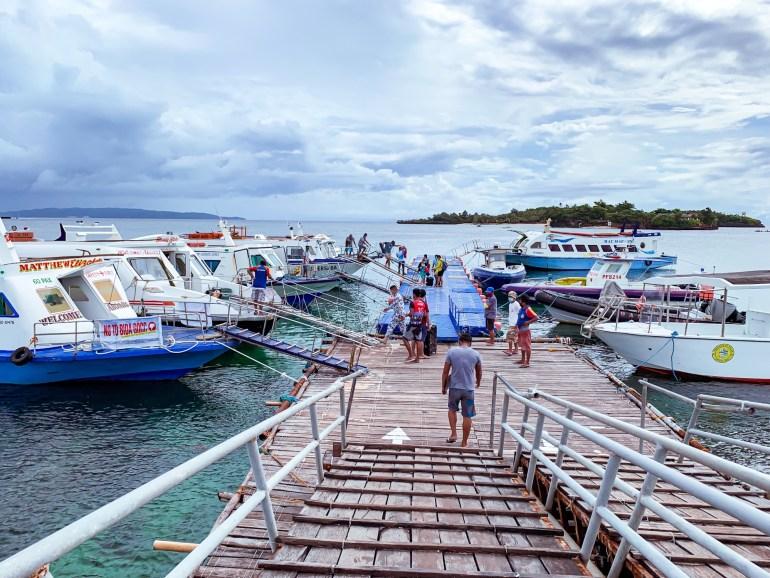 Boracay 2021 Travel Guide
