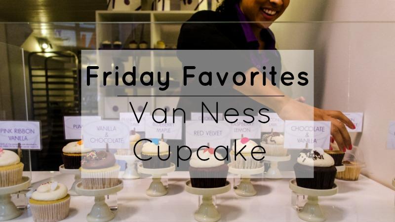 Van Ness Title