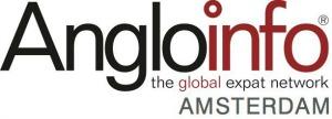 Anglo Info Amsterdam