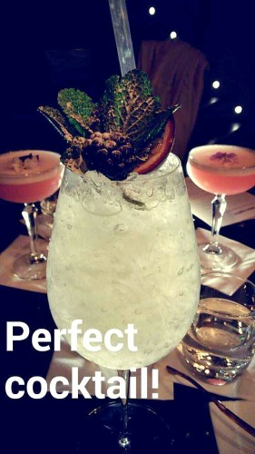 Perfect_Cocktail