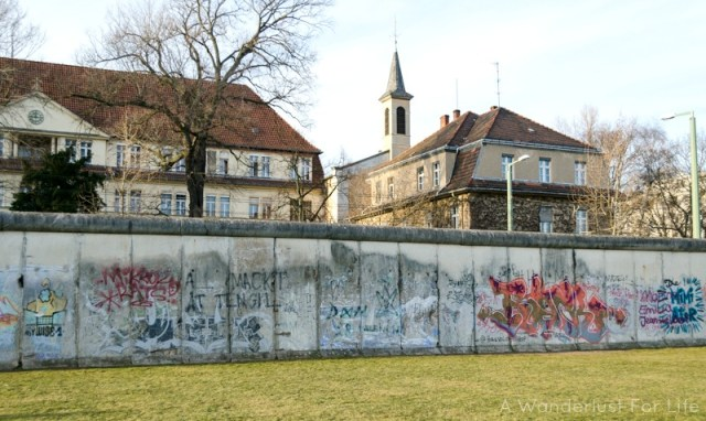 berlin_wall