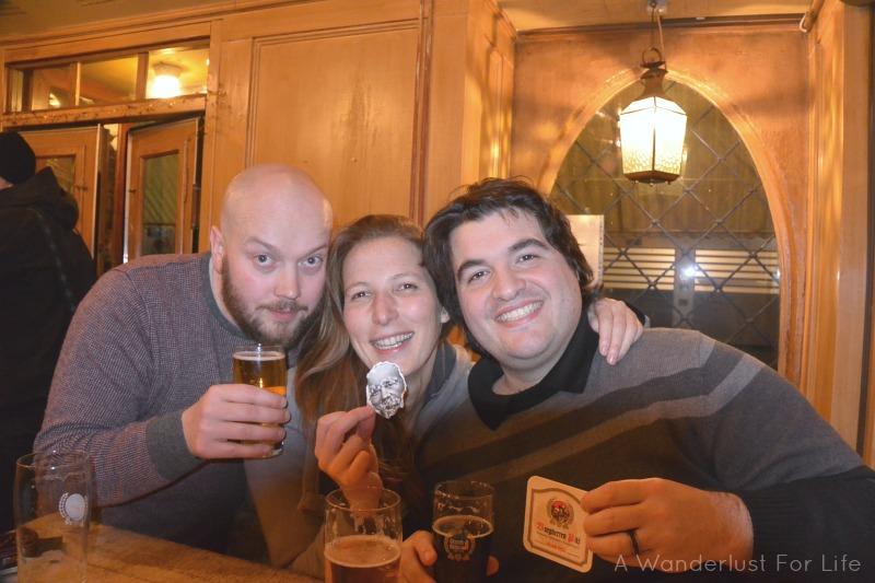 Berlin_Bar_Adventure