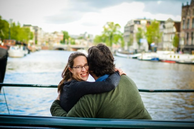 TravelShoot_Amsterdam_Bench