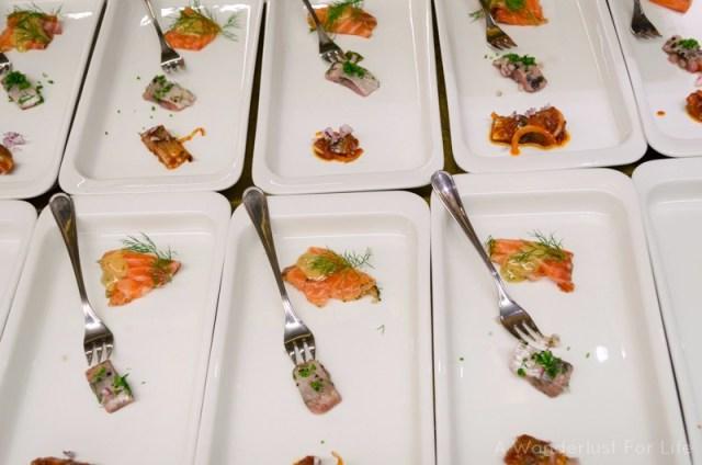 stockholm_food_tour_fish_tasting