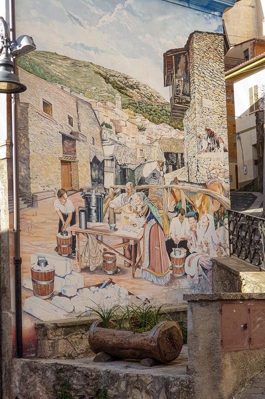 Artizo street art