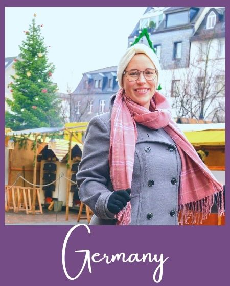 Germany - A Wanderlust For Life
