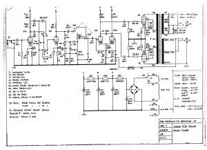 6 20r Adapter Wiring Diagram | Wiring Diagram Database