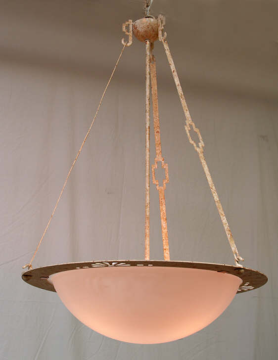 Southwestern And Western Chandeliers See Below Audiocablefo Light Collections