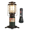 Coleman NorthStar Lantern and LED Flashlight
