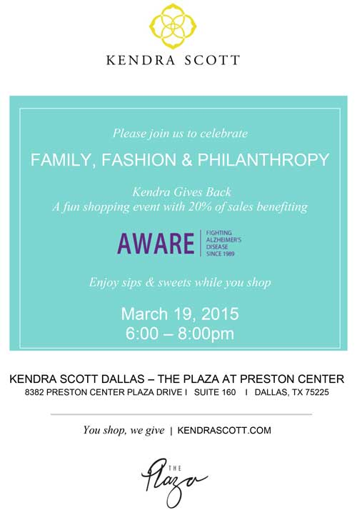 Morgan-Stanley-Kendra-Scott-03-19-2015-event-invitation