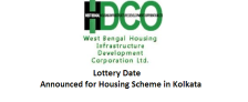 Housing Scheme in Kolkata