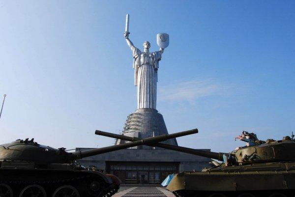 Топ 10 самых высоких статуй мира | Блог VIKY на awaytravel.ru
