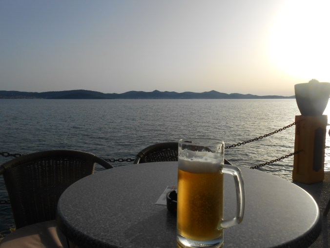 croatia-sunset-beer.jpg