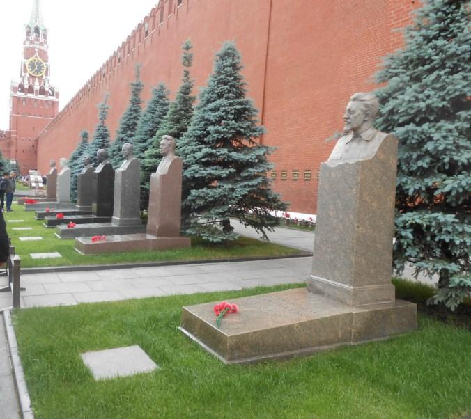 kremlin-walls.jpg