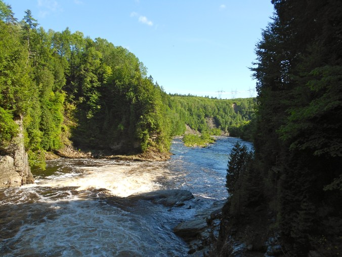 st-annes-canyon-2-quebec.jpg
