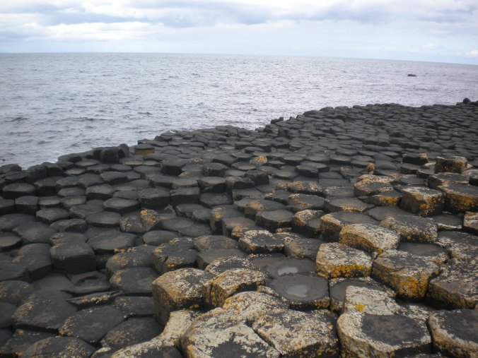 giants-causeway-northern-ireland.jpg