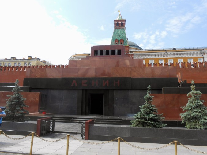 lenin-moscow-red-square.jpg