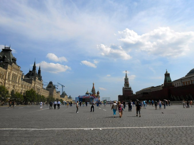 moscow-red-square.jpg