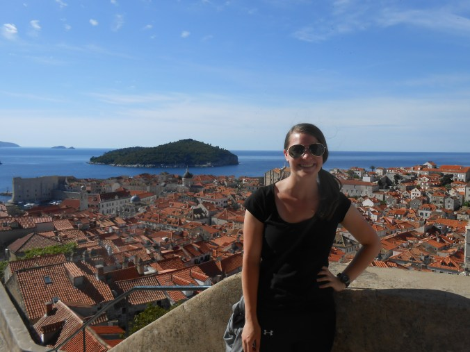 maja-croatia-dubrovnik-city-walls.jpg