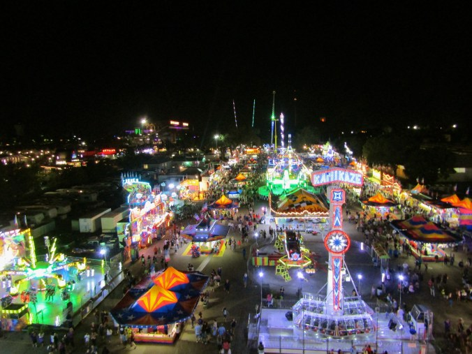 minnesota-state-fair-night-view.jpg