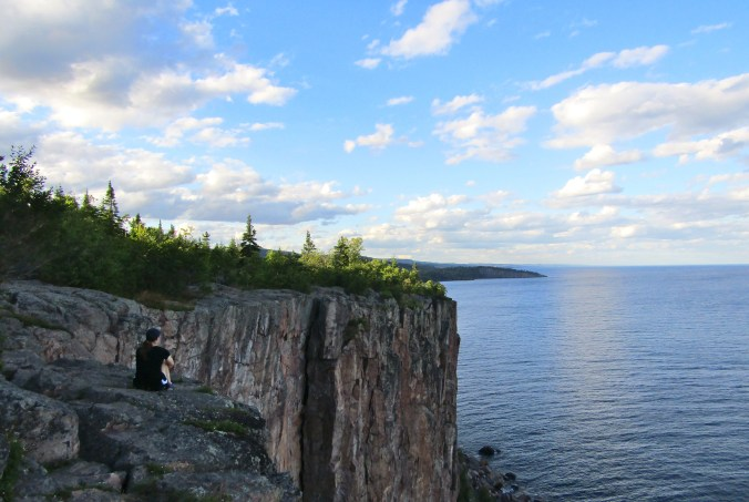 maja-palisade-head-north-shore.jpg