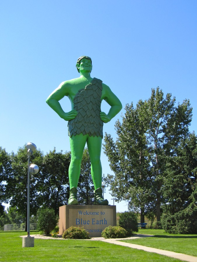 jolly-green-giant-minnesota.jpg