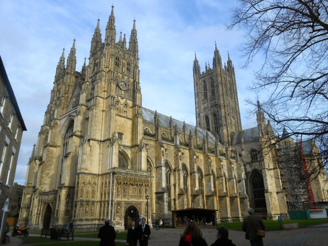 canterbury-cathedral-england.jpg