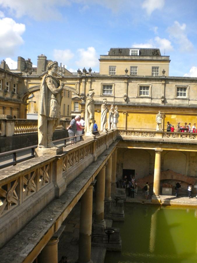 bath-roman-baths-england.jpg