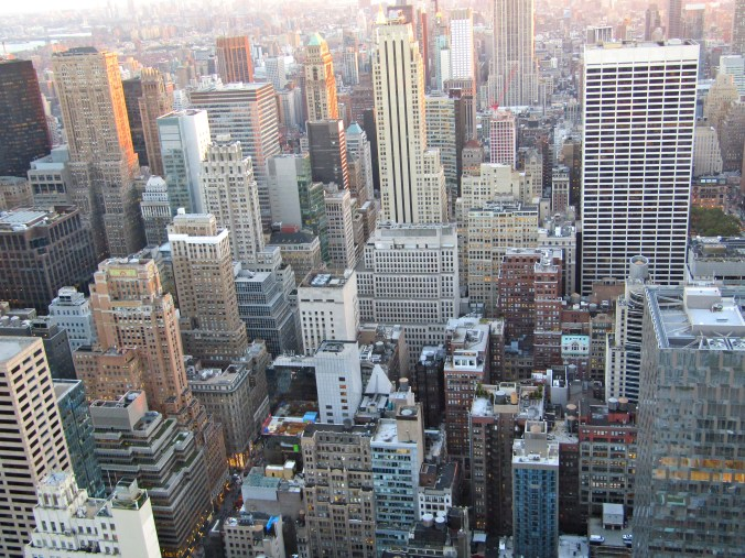 nyc-manhattan-midtown-buildings.jpg